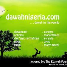 dawahnigeria.com